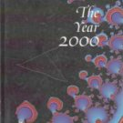 2000 Warren County Middle School Yearbook Warrenton North Carolina