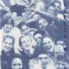 1998 Grace Community Christian School Yearbook Tempe AZ