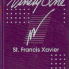 1991 Saint Francis Xavier School K-8 Yearbook  Ariz