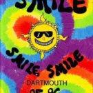 1996 Dartmouth Middle School Yearbook Hemet California