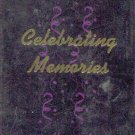 1995 Ley Va Leyva Middle School Memories Yearbook San Jose California