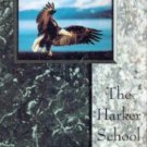 2000 The Harker School Yearbook San Jose California