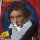 Costume Kit Beethoven Instand Disguise Kit Heroes in History