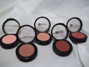 Ben Nye Dry  Cheek Rouge DR Professional Theatrical Perfume Free Choose Color