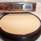 Mehron Star Blend Cake Pancake Water Base Stage Makeup Eurasia Shades Theatrical