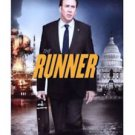 The Runner DVD Movie, Nicolas Cage (2015)  Drama, Widescreen