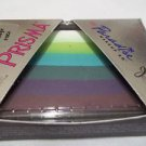 Mehron Prisma Design Ideas Paradise Makeup AQ Blend Set Breeze F18C4