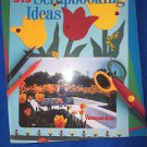 Scrapbooking Ideas Vanessa-Ann  Crafts