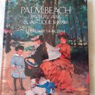 Jewelry & Antique Catalog  Palm Beach and Naples 2014