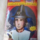 Thanksgiving Pilgrim Man Kit Heroes of History Instant Disguise Forum Free Ship