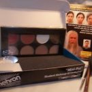 Mehron  Makeup Kit  Mini -  Pro MEHRON   Fair-Medium-Dark