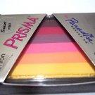 Mehron Prisma Design Ideas Paradise Makeup AQ Blend Set Sunset F18C7