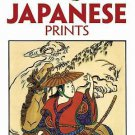 Adult Coloring: Japanese Prints by Creative Haven Staff, Ed, Jr. Sibbett and Col