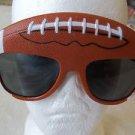 Football Sunglasses Game Shades Team Pride NEW Item  Sunglasses Shark Tank