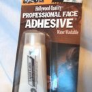 Latex Face Adhesive  Reel F/X  Hollywood Quality Water Washable