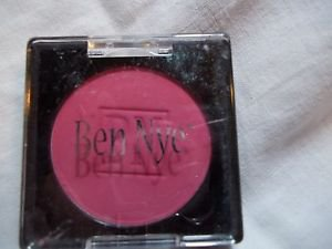 Ben Nye Theatrical Professional Powder Rouge DR-6  Misty Pink USA