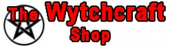 The Wytchcraft Shop