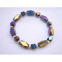 Austrian Crystal Fashion Bracelet