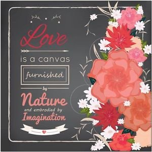 Beautiful Decor Collectible Kitchen Fridge Magnet - Awesome Life Quotes #26