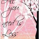 Beautiful Decor Collectible Kitchen Fridge Magnet - Awesome Life Quotes #19