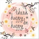 Beautiful Decor Collectible Kitchen Fridge Magnet - Awesome Life Quotes #24