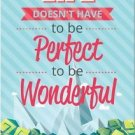 Beautiful Decor Collectible Kitchen Fridge Magnet - Awesome Life Quotes #6