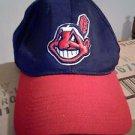 Outdoorcap Team MLB Atlanta Braves  Youth  Baseball Cap