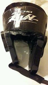 Macho Rival MMA Head Gear