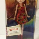 Ever After High Forest Pixies Harelow