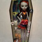 "monster high skelita calaveras 28"" gore-geous ghoul"