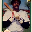 Jim Rice 1982 Donruss (C0083)