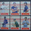 Jim Rice 1987 Fleer Headliner (C00128)