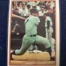 Mickey Mantle Circle K (C00165)