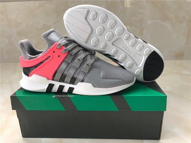 Adidas Clover EQT Support BB2792