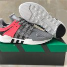 Adidas Clover EQT Support BB2792