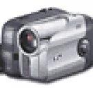 "JVC - MiniDV Digital Camcorder with 2.4"" LCD Monitor"