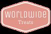 worldwidetreats