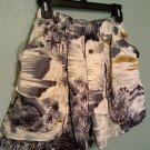Tommy Bahama Bungalow Brand Swim Trunks Shorts Size Medium Hunters