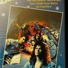 Space Camp (VHS, 1986)