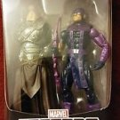 MARVEL LEGENDS Infinite Series AVENGERS Hawkeye - NEW