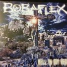 Bobaflex-Hell In My Heart CD Used Very Good!