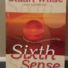 Sixth Sense By Stuart Wilde-NEW