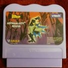 VTech Batman - Gotham City Rescue-Cartridge Only
