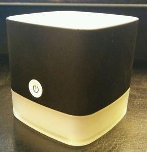 Marsboy Bluetooth Speaker-SLIGHTLY USED!!