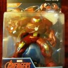 Playmation Marvel Avengers Hulkbuster Hero Smart Figure By Hasbro -NEW!!!