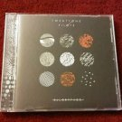 Blurryface by Twenty One Pilots CD-LIKE NEW