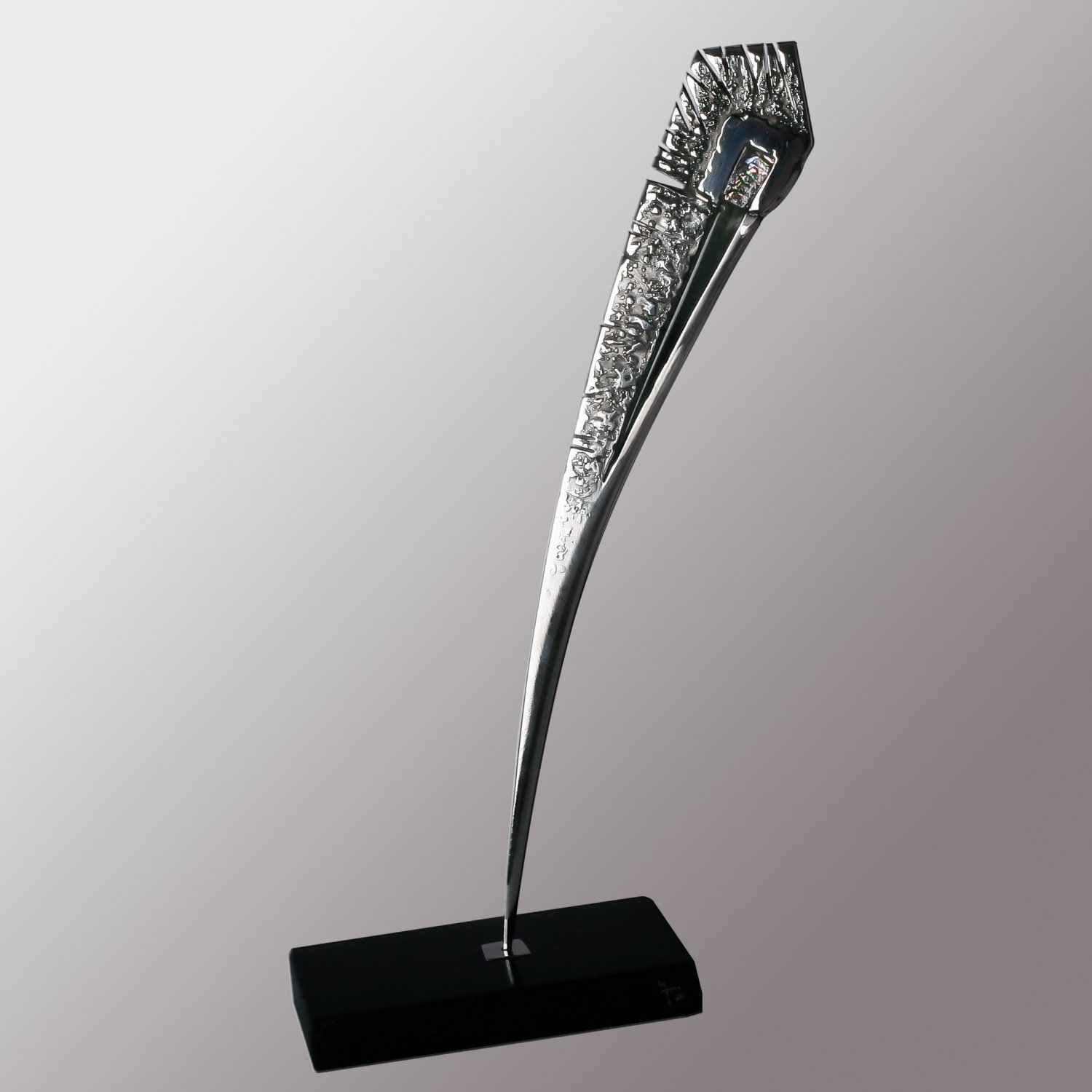 Letter opener Unique Business Gifts Corporate Gifts Gifts for men