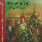 The Gift of the Magi, Collector's Edition,1991