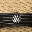 VW Mk2 SCIROCCO 16v 8v NOS Aftermarket Front Grill And Oem Emblem SHIPS FAST!!