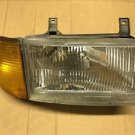 VW Hella EUROVAN T4 Passenger Side Oem Headlight Assembly SHIPS FAST!!